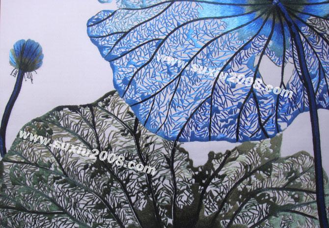 幼儿园雨伞创意吊饰
