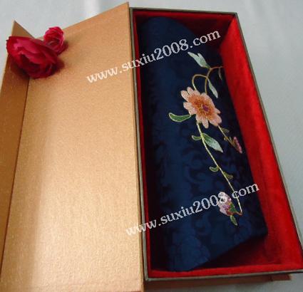 苏绣夹包牡丹|手工绣花宴会夹包|刺绣包|女士夹包
